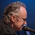 Anders F Rönnblom 4 2013.jpg