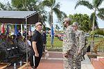 Andersen Airmen honor POW-MIA remembrance week 150920-F-IX728-033.jpg