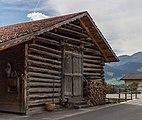 Andiast Graubünden (d.j.b.) 05.jpg