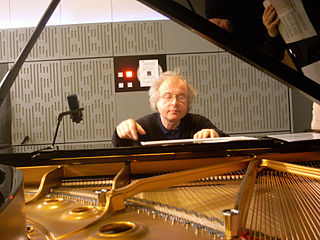 András Schiff plays Brahms on Steinway grand piano in studio 80A.jpg