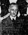 André Lefèvre, commissaire national des Éclaireurs de France en 1939.jpg