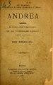 Andrea - comedia en cuatro actos y seis cuadros (IA andreacomediaenc22813sard).pdf