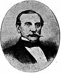 Andreas Zygomalas.JPG