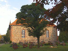 Andreaskirche Sahms.jpg