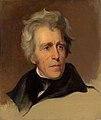 Andrew Jackson A13734.jpg