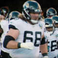 Andrew Norwell.png