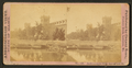 Androscoggin Mills, from Canal Street, by Conant Bros..png