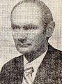 Andrzej Rejmoniak, dyr. MPK Poznan.jpg