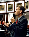 Andy Gardiner gestures in debate.jpg