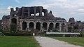 Anfiteatro Campano.jpg