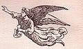 Angel 1 2.jpg