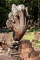 Angkor SiemReap Cambodia Ankor-Thom-Statue-02.jpg