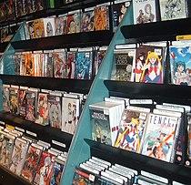 Anime DVDs.JPG
