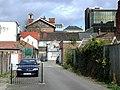 Anlaby Road, Hull - geograph.org.uk - 1223447.jpg