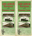 Ann Arbor Railroad and Steamship Lines 1911 timetable.jpg