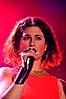 Ann Sophie – Unser Song für Österreich Clubkonzert - Probetag 2 07.jpg