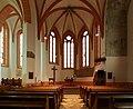 AnnaKirche Steeg, Mittelschiff und Chor.jpg