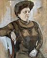 Anna Zetlin by V.Serov (1909, Ramat-Gan).jpg