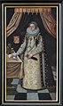 Anna von Pommern.jpg