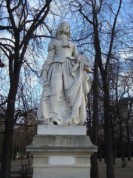 Fichier:Anne-Marie Louise d'Orléans.JPG