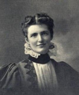 Anne Bosworth