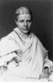Annie Besant, LoC.png