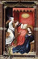 Annunciation Orley 1518.jpg
