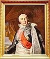 Anonyme, Portrait de Louis-Philippe de Ségur (1806).jpg