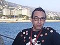 Another Hero - Monaco Anime Game Show - P1560560.jpg