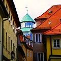 Ansbach - Flickr - Stiller Beobachter.jpg