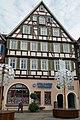 Ansichten von Schorndorf 14.jpg
