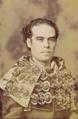 António Cândido - Curso do 5.º Ano Jurídico 1881-1882 (cropped).png