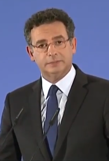 2013 Portuguese local elections