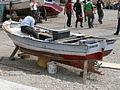 Antalya Hafen 1 Boot.jpg