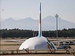 Antalya havaalanı *©Abdullah Kiyga - panoramio.jpg