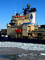 Antarctica -- Oden the Icebreaker -b.jpg