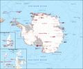 Antarctica Station Map.png