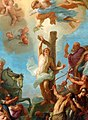 Anthoni Schoonjans - Martyrdom of St Sebastian.jpg