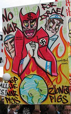 AntiWarRallyFeb162003