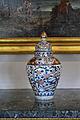 Antico vaso.JPG