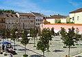 Antigo Mercado Municipal de Viseu (103796744).jpg
