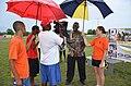Antigua- Track and Field meet (7007765112).jpg