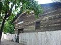 Antiguo Edificio Ferrocarril de El salvador - panoramio.jpg