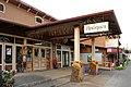 Antiques & Gallery Stores, Akoni Pule Hwy, Hawi (504694) (24193741526).jpg