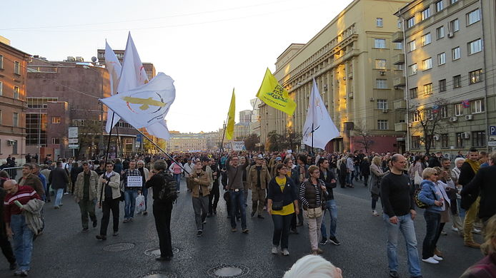 Antiwar march in Moscow 2014-09-21 2052.jpg