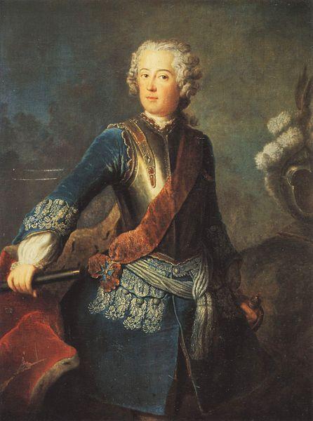 File:Antoine Pesne - Kronprinz Friedrich von Preußen.jpg