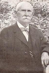 Antonín Berger (1861-1930).jpg