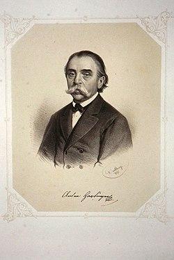 Anton Hartinger Litho.jpg