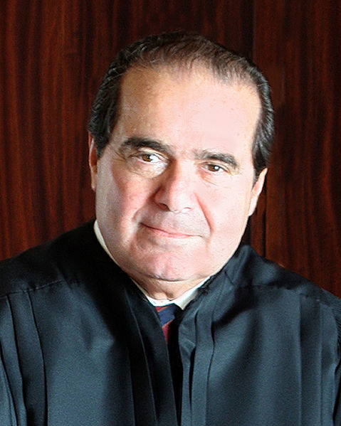 File:Antonin Scalia official SCOTUS portrait crop.jpg