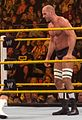 Antonio Cesaro WWE debut.jpg